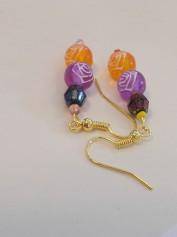 perles et coutures bis (21) - Copie